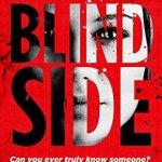 Jennie Ensor – Blind Side
