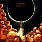 Adam Young – Apollo 11