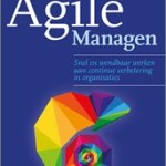 Mike Hoogveld – Agile Managen