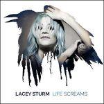 lacey sturm life screams