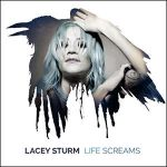 Lacey Sturm – Life Screams