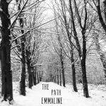 Emmaline – The Path