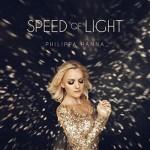 philippa johanna speed of light