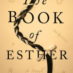 Emily Barton – The Book of Esther