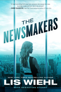 Newsmakers1a-833x1250