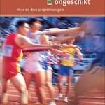 Fred Heemstra, Luuk Ketel & Erik van Daalen – Agile: geschikt – ongeschikt