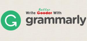 grammarly-1lzblh1