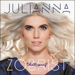Julianna Zobrist – Shatterproof