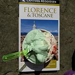 Stadswandeling Florence