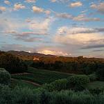 Twee zonovergoten weken in Toscane met tips voor belangstellenden