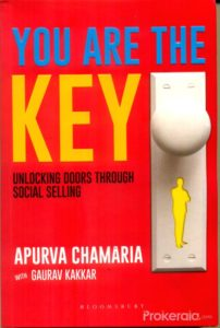 you-are-the-key-by-apurva-chamaria-and-gaurav-kakkar-401675