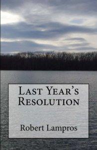 last years resolution