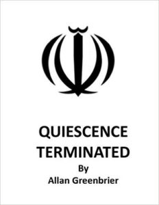 quiescence terminated