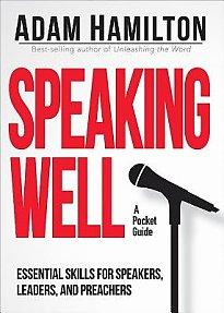 speaking-well