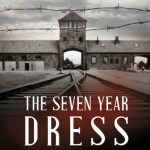 Paulette Mahurin – The Seven Year Dress