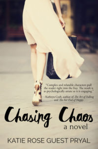 katie rose guest pryal chasing chaos