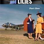 Ronald D. Walker – Lovers Lies and Lilies