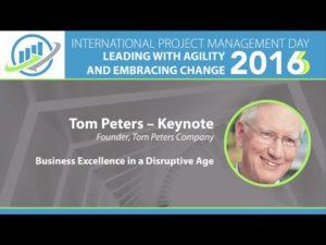 tom-peters-keynote