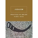 E.P. Sanders – Judaism: Practice and Belief 63 BCE – 66 CE
