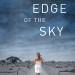 Paula Marie Coomer – Jagged Edge of the Sky