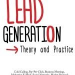 Ksenia Andreeva – Lead Generation: Theory & Practice