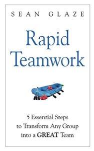 rapid teamwork