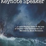 Sharon L. Dean – Death of a Keynote Speaker