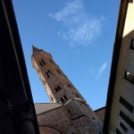 Een lang weekend cultuur snuiven in Florence 2