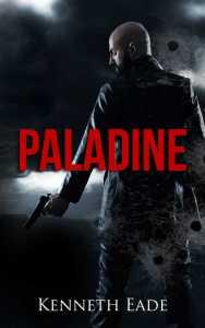palladine-cover_lg