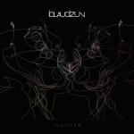 Blaudzun – Jupiter Part II