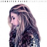 Jennifer Paige – Starflower