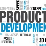 Agile Product Management Examined