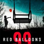 Elisabeth Carpenter –  99 Red Balloons