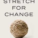 Gustavo Razzetti – Stretch for Change