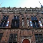 Rijks aan de IJssel en bijgeleerd over ikonen
