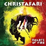 Christafari – Hearts of Fire