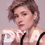 Madeline Juno – DNA