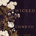 Laura Carlin – The Wicked Cometh
