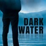 Simon Thould – Dark Water