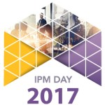 14th International Project Management Day: People, Passion, and Purpose in a Digital Age – Part 1