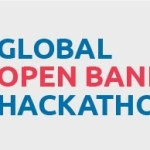 You're invited to participate in the World's First Global Open Banking Hackathon #OpenBankathon