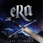 ERA – The 7th Sword