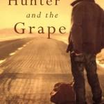 Eoin Macken – Hunter And The Grape