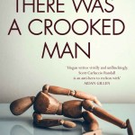 Cat Hogan – There Was A Crooked Man