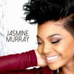 Jasmine Murray – Jasmine Murray EP