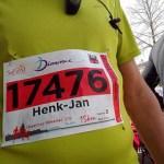 IJsselloop 2018
