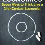 Kate Raworth – Doughnut Economics : Seven Ways to Think Like a 21st-Century Economist