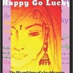 Hemant Singh – Happy Go Lucky