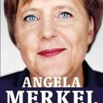 Michèle de Waard – Angela Merkel : een politieke biografie