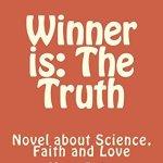 Claus-Peter Ganssauge – Winner is: The Truth